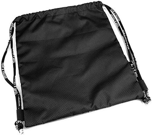 メッシ1 個性的なファッションリュックサック 通勤 運動 大容量 リュックサック 多機能 収納バッグ バンドルバックパック 旅行バッグギフト 軽量 カジュアル ファッション 登山 遠足 男女兼用 バックパック