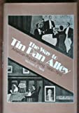 The Way to Tin Pan Alley : American Popular Song, 1866-1920, Tawa, Nicholas E., 0028725417