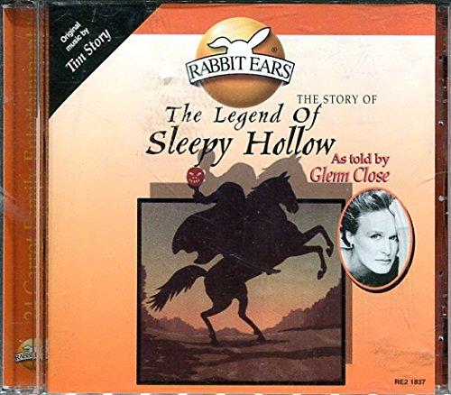 Moderna De Pueblo Halloween (Legend of Sleepy Hollow)