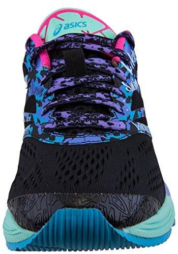 best website ab7d2 d4adc Asics Womens GEL Noosa Tri 10 Running Shoes (10 B(M) US,