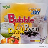 Bubble Tea Party Kit for Eight!