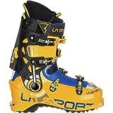 La Sportiva Spectre 2.0 Ski Boot 2016 - Men's