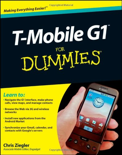 t-mobile-g1-for-dummies