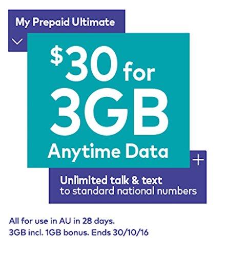 australia-optus-prepaid-sim-card-data-6-gb-unlimited-talk-and-text-unlimited-sms