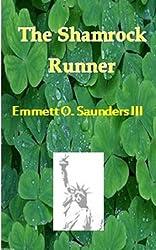 The Shamrock Runner