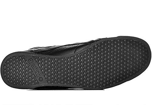 Reebok - Zapatillas para mujer negro