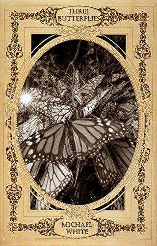 Butterfly Edp - 4