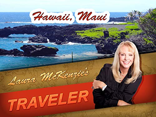 Maui Hawaii for sale  Delivered anywhere in USA