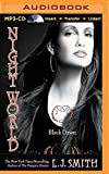 img - for Black Dawn (Night World Series) book / textbook / text book