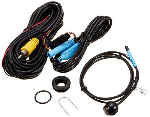 Bullcon (Burukon) Embedded Miniature Camera AV-FBC02