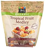 365 Everyday Value, Organic Tropical Fruit