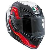 AGV Helmets HELMET VELOCE IZOARD LG