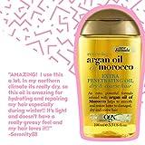 OGX Renewing + Argan Oil of Morocco Extra