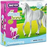 Breyer Classics Customizing - Arabian Horse Craft Activity Set