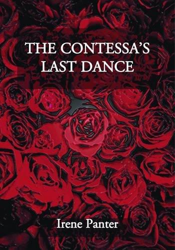 Read Online The Contessa's Last Dance pdf