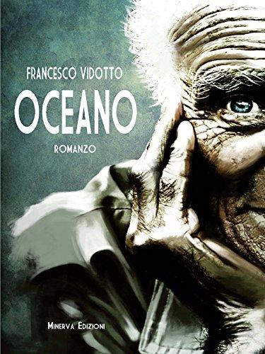 Oceano (NARRATIVA MINERVA) (Italian Edition)