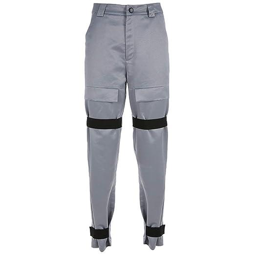 Pantalones de chándal Pantalones de mujer Pantalones de chándal ...
