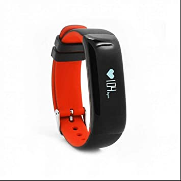 Reloj inteligente alta calidad,Recordatorio sedentario,Reloj Inteligente mejor,deportivo podómetro,Monitor