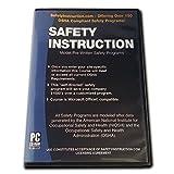 SafetyInstruction.com Laboratory Safety Program Library