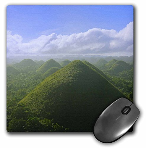 asian mouse pad - 6