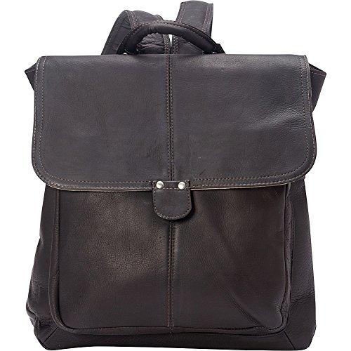 le-donne-leather-saddle-backpack-cafe