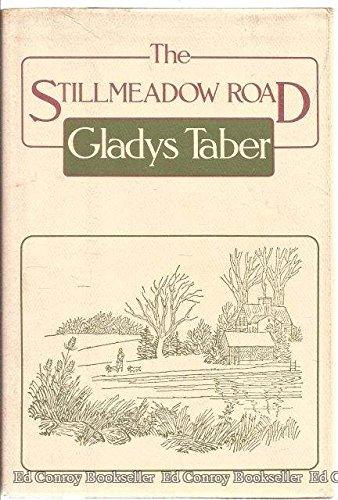 Stillmeadow Road