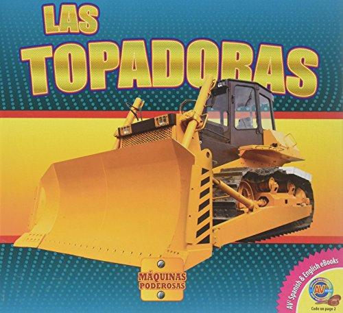 construcciones de la granja abdo kids en la granja spanish edition