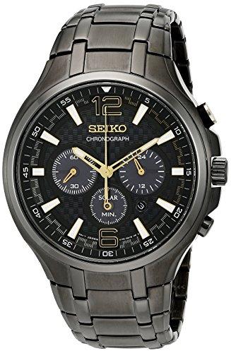 seiko-mens-recraft-series-quartz-stainless-steel-dress-watch-model-ssc451