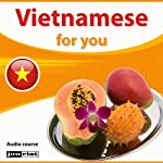 Vietnamese for you |  div.
