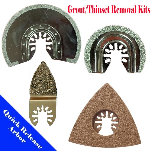 pack-of-4-grout-thinset-removal-blade-kit-quick-release-universal-fit-multi-tool-oscillating-multito