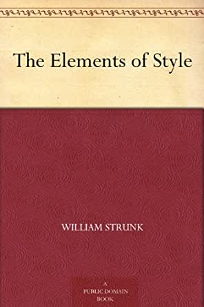strunk singles This slang page is designed to explain what the meaning of strunk is the slang word / phrase / acronym strunk means online slang dictionary a list of slang words and phrases, idioms, jargon, acronyms, and abbreviations.