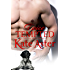 Twice Tempted (Special Ops: Tribute Book 4)