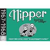 Nipper 1967-1968
