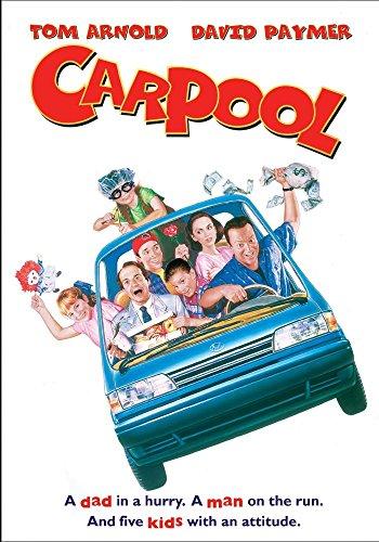 Carpool]()