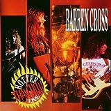 Hotter Than Hell Live by BARREN CROSS (2004-01-13)