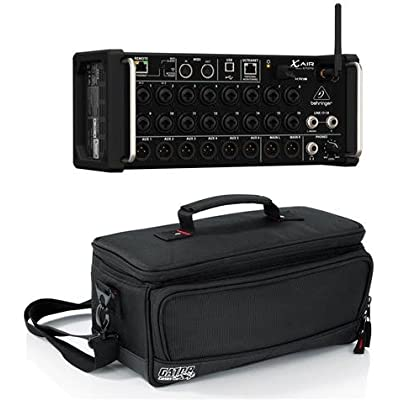 behringer-xair-xr18-18-channel-12