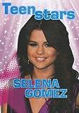 Selena Gomez, Jenny Vaughan, 1597714178