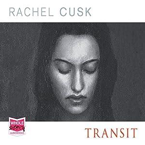 Transit Audiobook