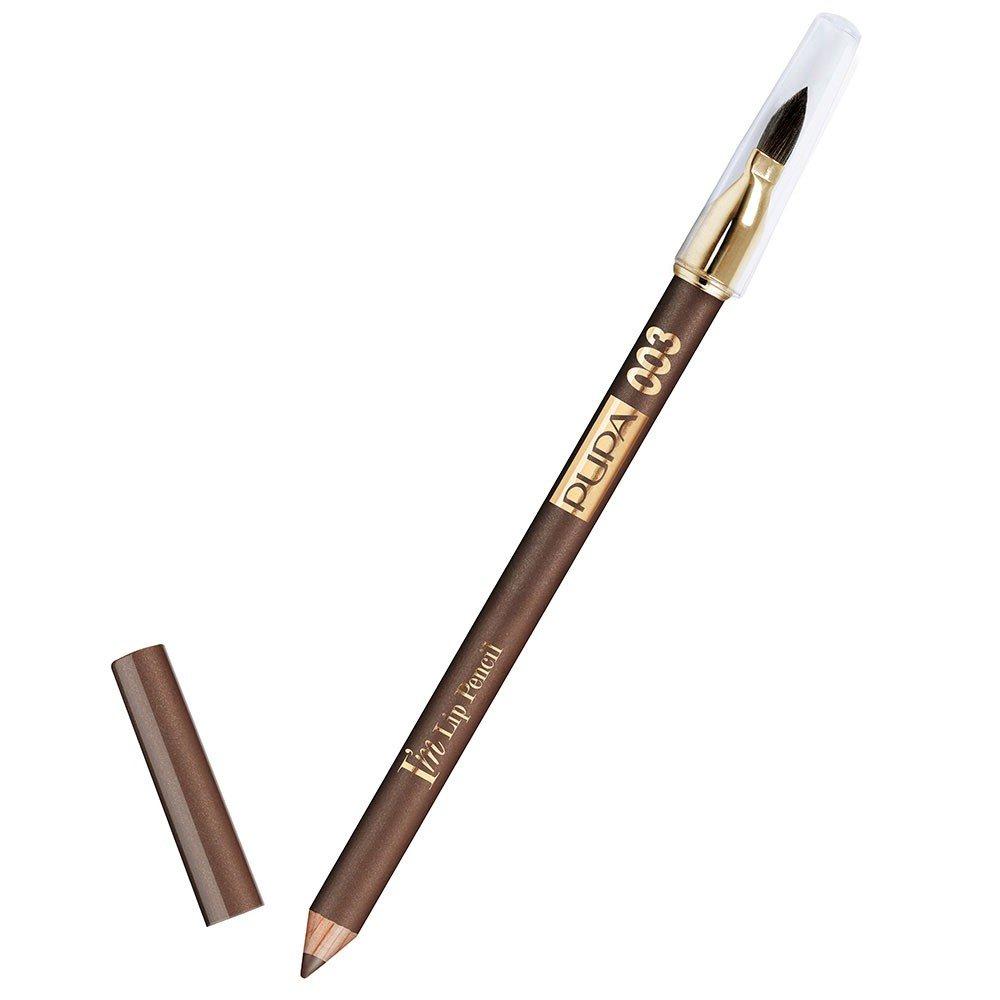 Pupa I'M Lip Pencil 003-1.5 gr 568557/003