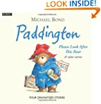 Paddington: Please Look After This Be...