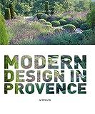 Nicole de Vésian: Gardens, Modern Design in