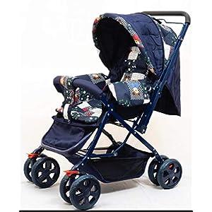 STEPUPP Pram for Kids Stroller...