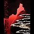 The Littlest Assassin-Shifters (Assassin/Shifter Book 18)