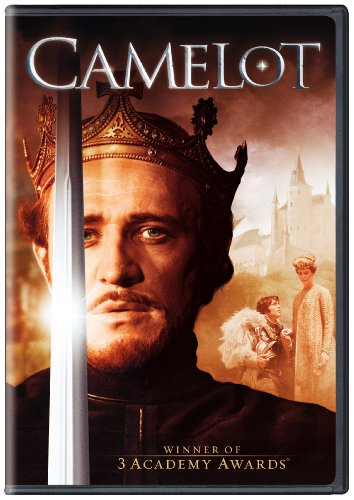 Camelot (Special Edition) (Camelot Harvest)