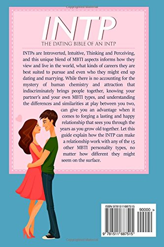 Dating intp