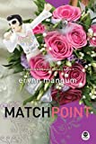Match Point (Lauren Holbrook Series, Book 3)