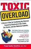 Toxic Overload, Paula Baillie-Hamilton, 1583332251