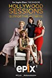 Hollywood Sessions: Supporting Actress