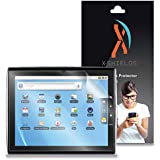 """XShields© (2-Pack) Tablet Screen Protectors for Le Pan Matsunichi M97 9.7"""" (Ultra Clear)"""