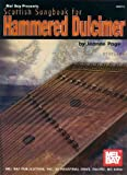 Scottish Songbook for Hammered Dulcimer, Jeanne Page, 0786660864